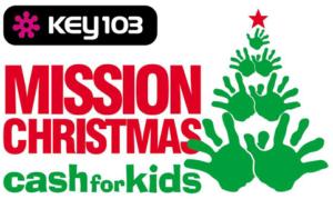 2013-11-mission-christmas