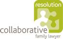 Resolution Collaborative