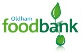oldham food bank