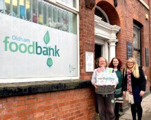 foodbank Dec16