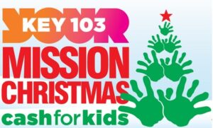 mission christmas 16 logo