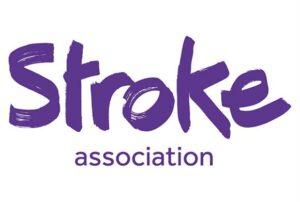 strokeAssocLogo-20180830120222642