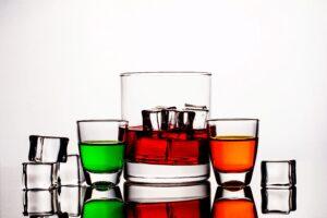 beverage-cocktail-cold-248434