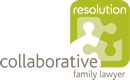 Resolution Collaborative