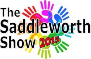 The Saddleworth Summer Show