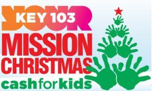 mission christmas 16 logo