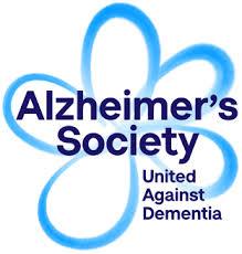Alzheirmer's Society