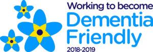DementiaFriendly_2018-19-LT_RGB_land