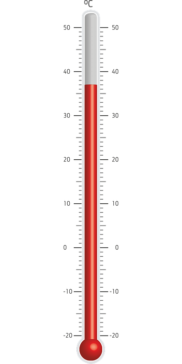 thermometer-1134182_960_720