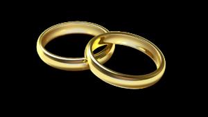 rings-2634929_960_720