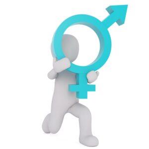 equality-2110597_960_720