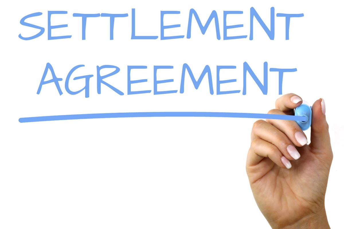 settlement-agreement