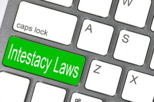 intestacy-laws