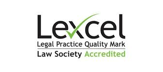 North Ainley Solicitors retain their Lexcel Accreditation