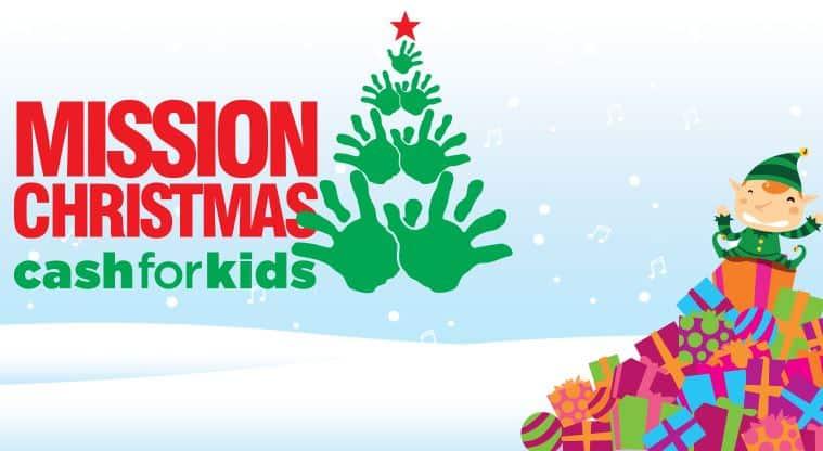 Mission Christmas 15