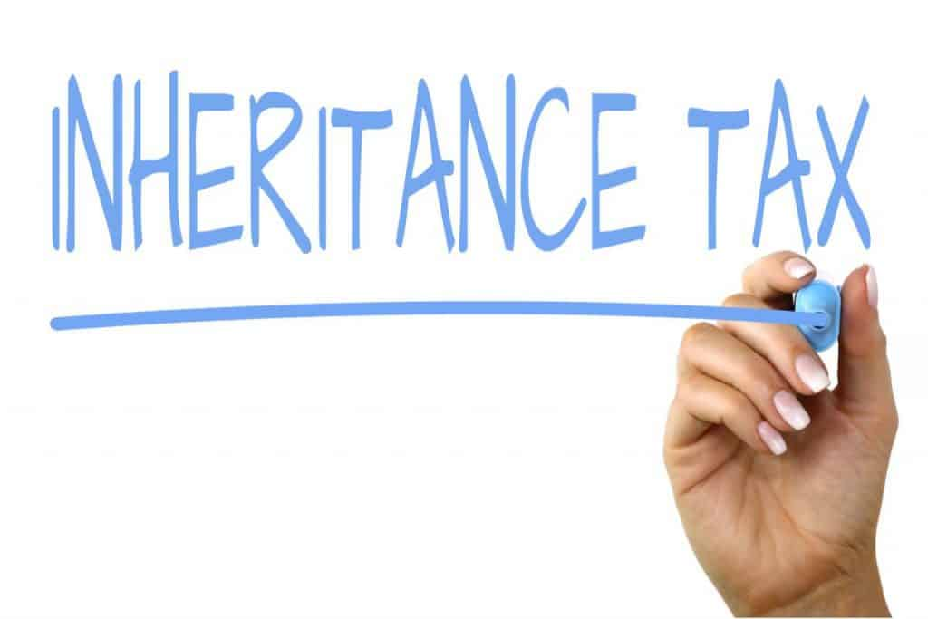 Is your Will tax efficient?