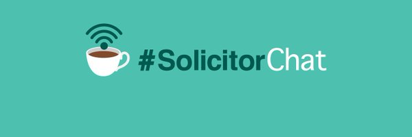 Solicitor Chat