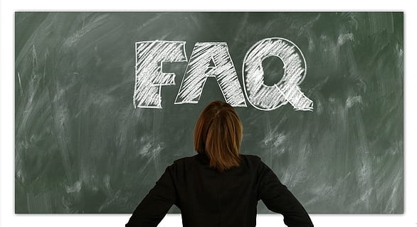 faq-questions-often-woman-thumbnail
