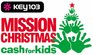 2013-11-mission-christmas