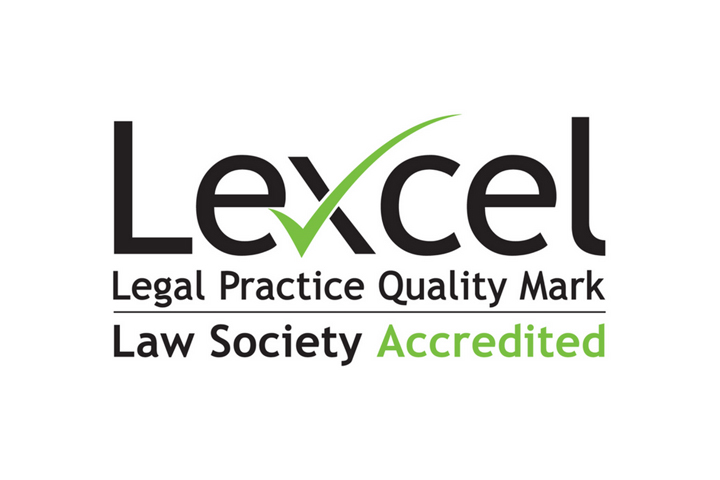 Lexcel Accreditation – Another Successful Year