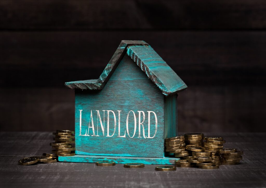 What can commercial and residential Landlords expect in 2021?